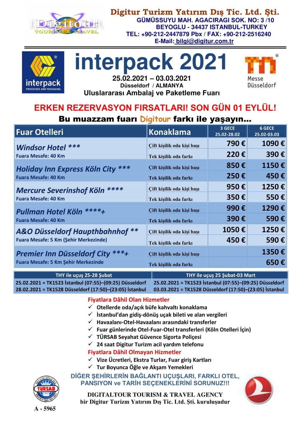 INTERPACK 2021 1